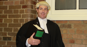 Lawyer 03