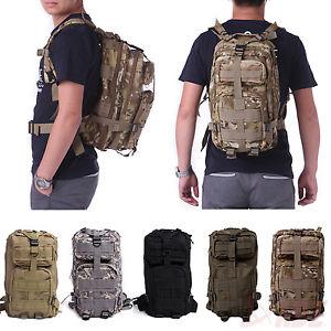 Tactical Gear 05