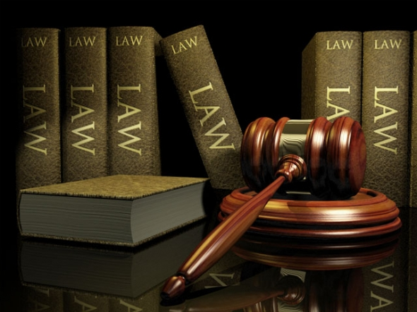 Tips of Selecting a Lawyer