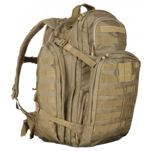 Tactical Gear bakcpack