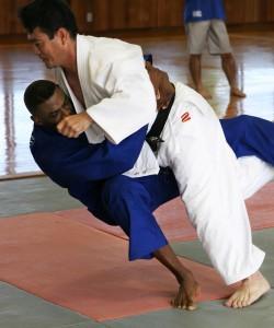 Martial Arts 04