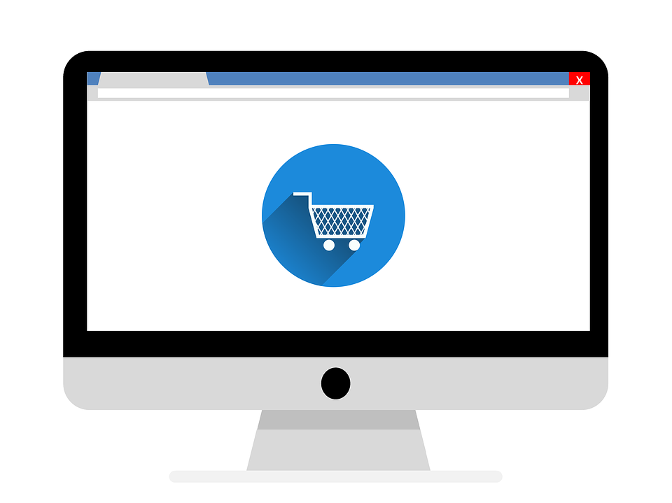 How to Start E-commerce Business that Will Succeed